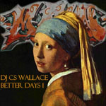 Better Days 1 - FREE Download!