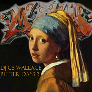 Better Days 3-A 2 hour mix of soulful jazzy house, FREE to Download!