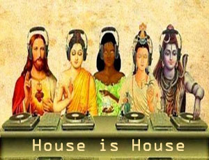 House is House-FREE Download!