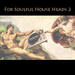 For Soulful House Heas 2-FREE Download!