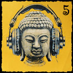 Music for the Mind, Bidy & the Soul 5-FREE Download!