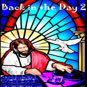 Back in the Day 2 - Free download!