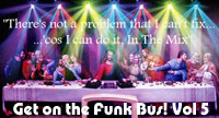 Get on the Funk Bus! Vol 5 FREE Download.