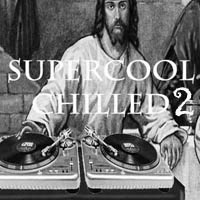 Supercool Chilled 2 _ FREE Download!