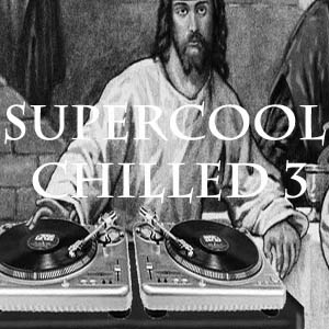 Supercool Chilled 3-FREE Download!