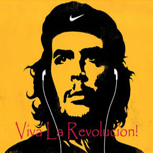 Viva La Revolucion! FREE Download.
