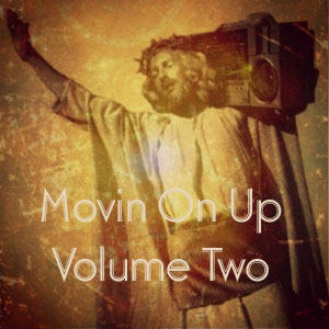 DJ CS Wallace - Movin On Up Mix - FREE Download!!!