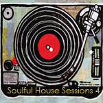 Soulful House Sessions 4-FREE Download!