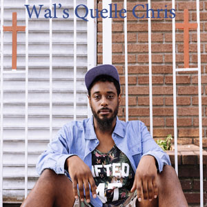 Wal's Quelle Chris-FREE Download!