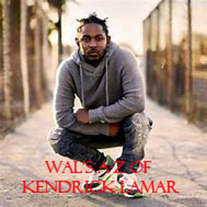 "<iframe width=""100%"" height=""120"" src=""https://www.mixcloud.com/widget/iframe/?hide_cover=1&feed=%2FHutchinson%2Fwals-a-z-of-kendrick-lamar-mix%2F"" frameborder=""0"" ></iframe>"