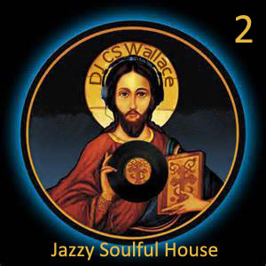 Jazzy Soulful House 2-FREE Download!